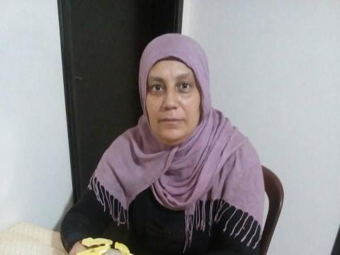 photo of Noha