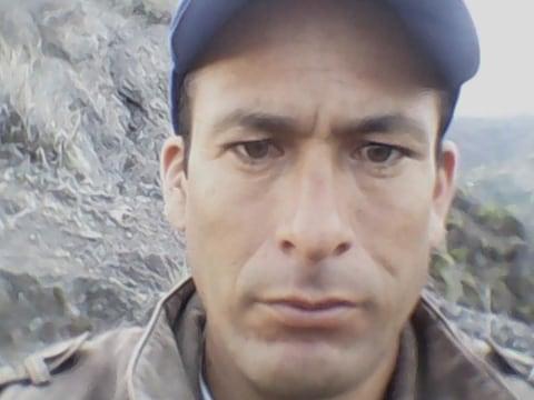 photo of Jose Nilo