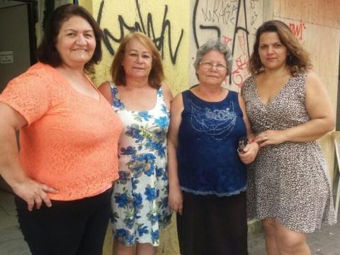 photo of Dos Amigos Ii Group