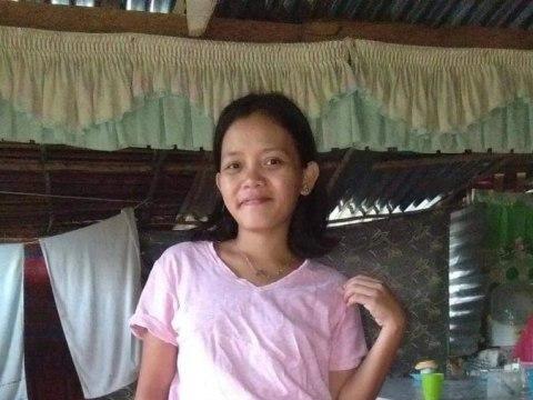 photo of Regine