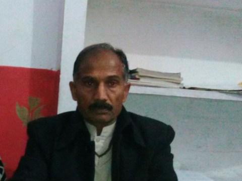 photo of Naimat