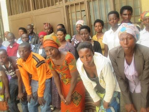 photo of Amasimbi Sub Group B