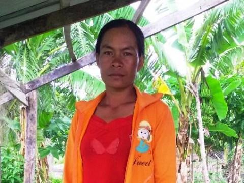 photo of Sum