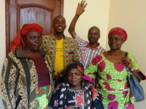 photo of Blessing Shop Group