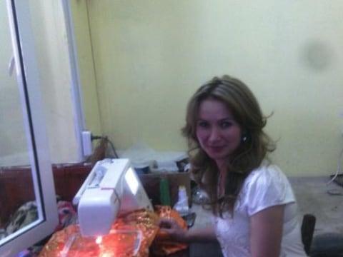 photo of Anjiliko