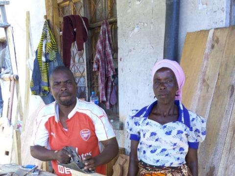 photo of Chapa Kazi Group -Sengerema