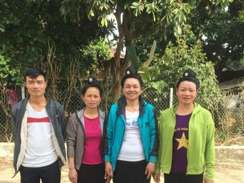 photo of Ang Nua 38 Group