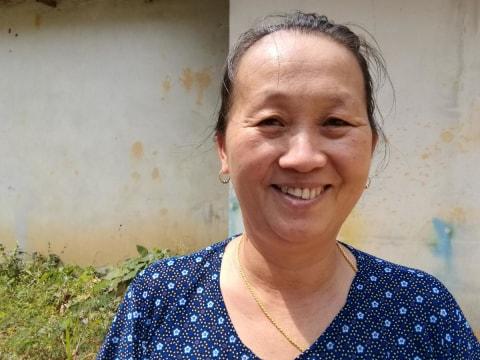 photo of Hli