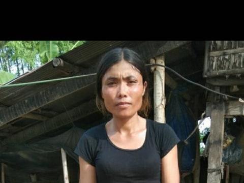 photo of Kanhnha