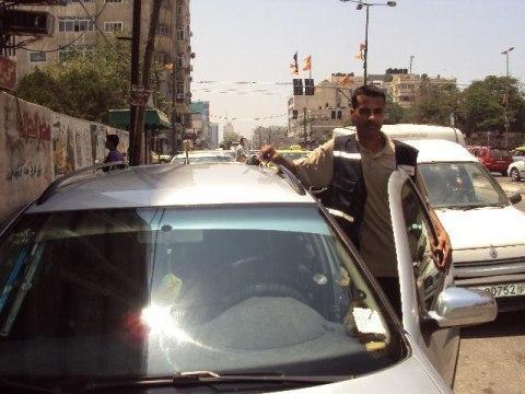photo of Nabeela