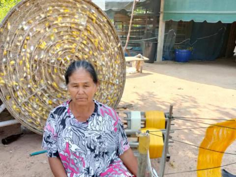 photo of Samruan