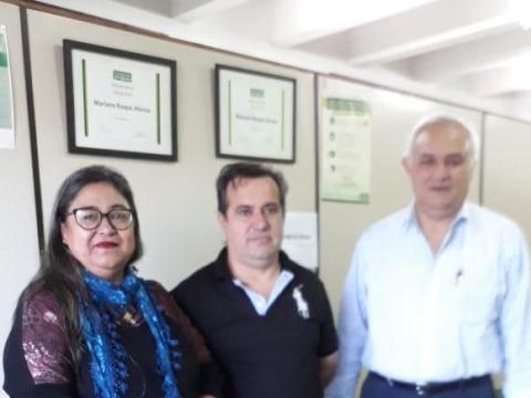 photo of Junta De Saneamiento De Limpio Group