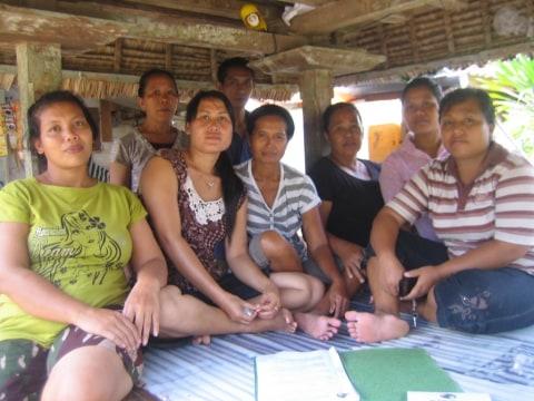 photo of Sari Usaha Group