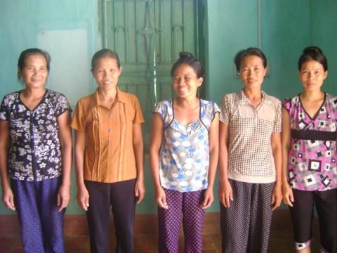 photo of 3.9.80 Thiệu Dương Group