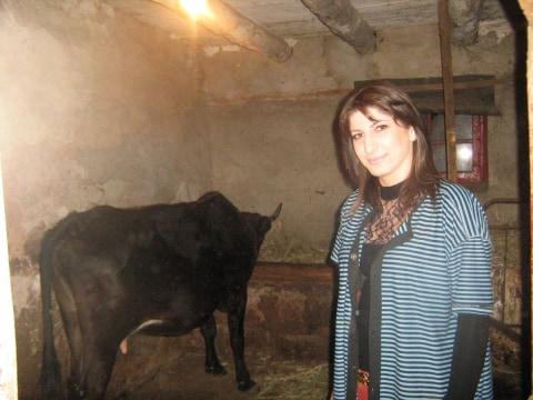 photo of Liana