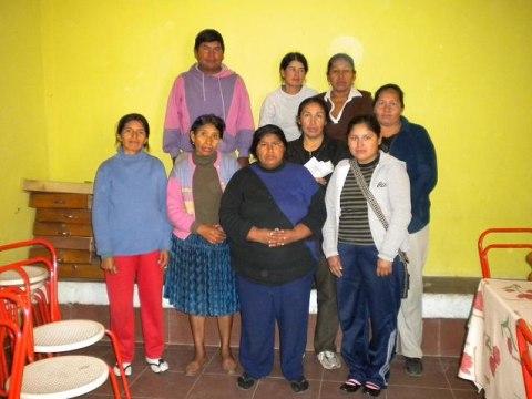 photo of La Ilucion Group