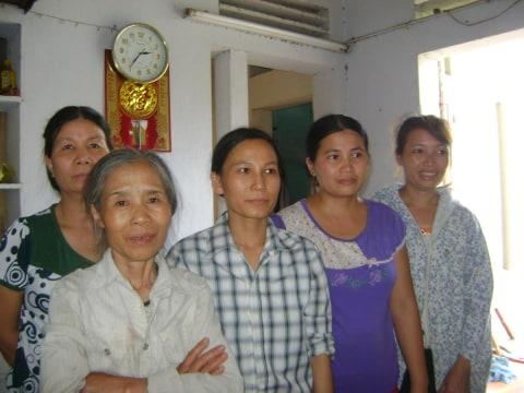 photo of 03.01.81-Quảng Hưng Group