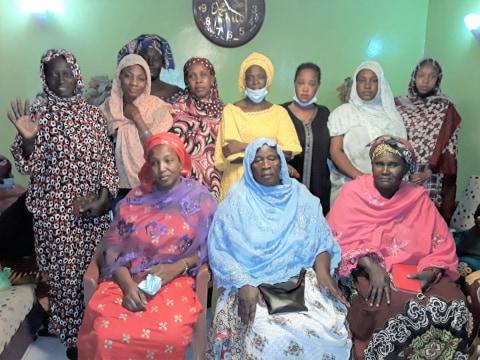 photo of 10_ Association Pour La Promotion Group
