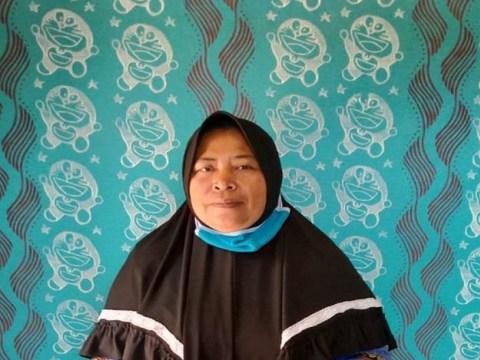 photo of Suhaeti