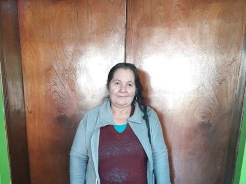 photo of Señoras De Chore Group