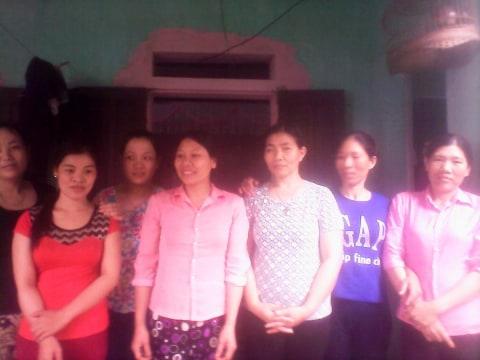 photo of 02 Đa Phạn Hải Lộc Group
