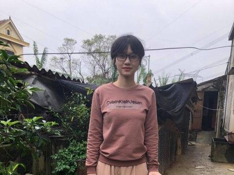 photo of Bao