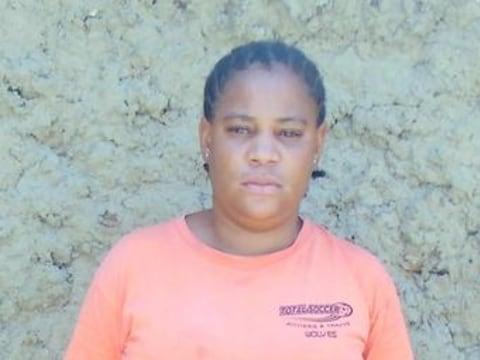 photo of Mwanajuma