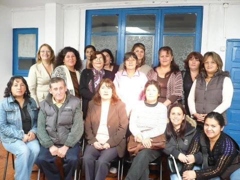 photo of Bellavista Group