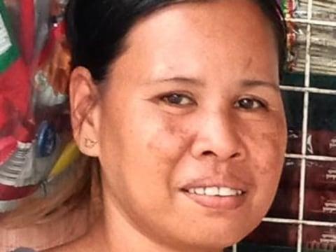 photo of Mariefil