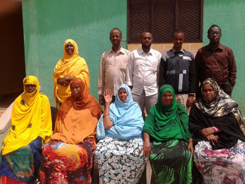 photo of Digaale Group