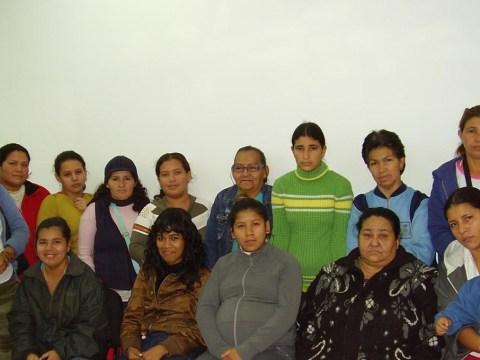 photo of Yoayu Group