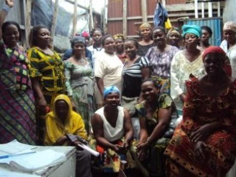photo of Baraka Office Group