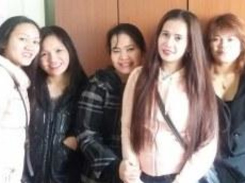 photo of Malou Group