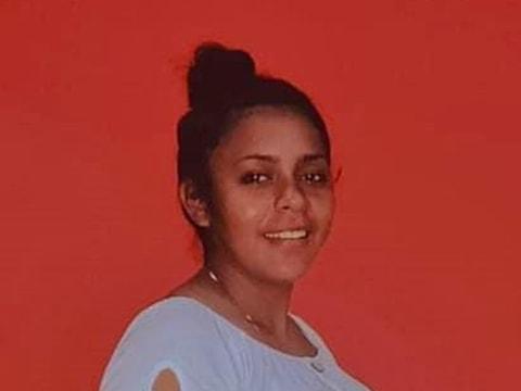 photo of Neli Cloribel