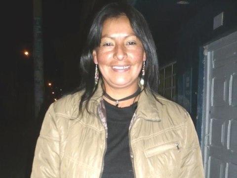 photo of Zulma