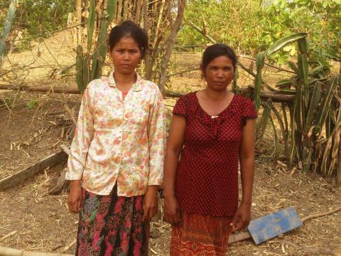photo of Sarim's Group
