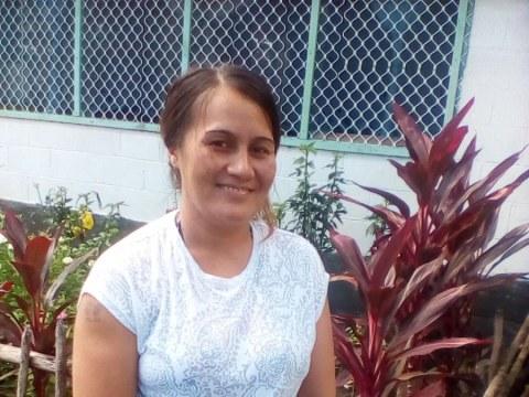 photo of Tepora