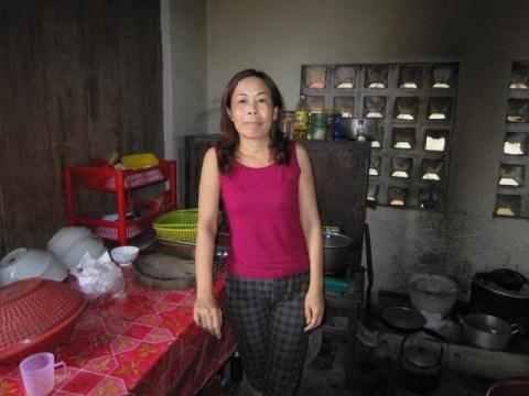 photo of Phuong
