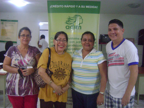 photo of El Paraiso Del Eden Group