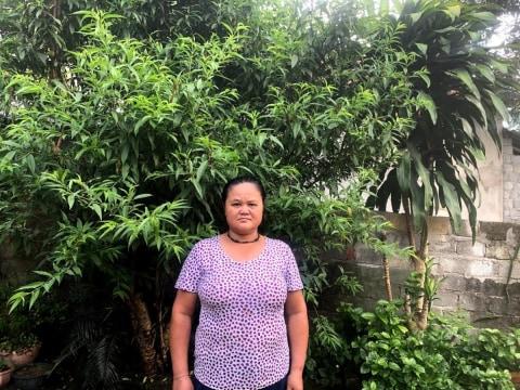 photo of Nội