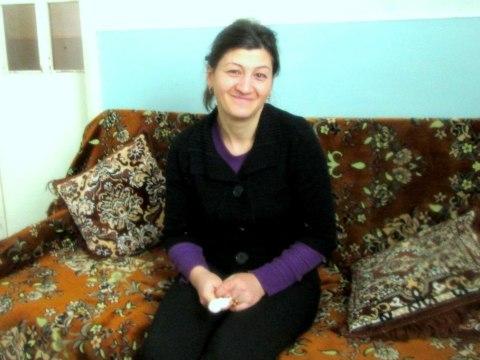 photo of Naira