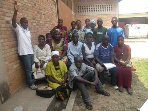 photo of Ikiraro Group