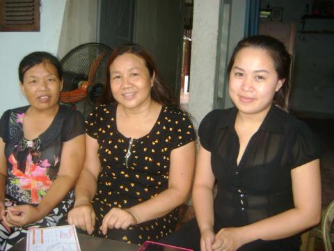 photo of 04 Đông Sơn Group