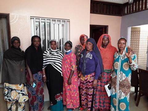 photo of 10_ Gpf Manko And Jef Guediawaye Group