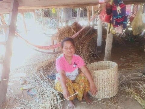 photo of Siem