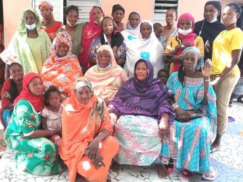 photo of 01_Medina Niakh Jarinu Group