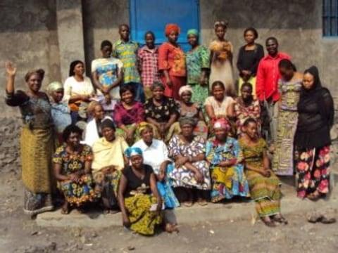 photo of Arche De Noé Group