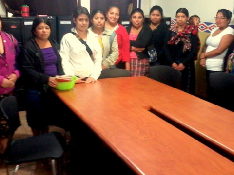 photo of Casa De Jesus Group