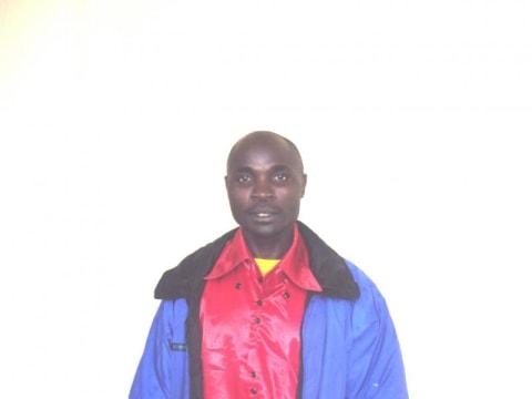 photo of Viateur