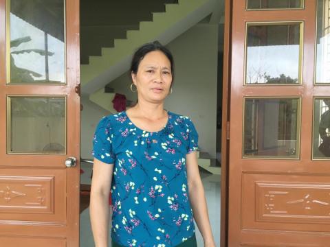 photo of Thương